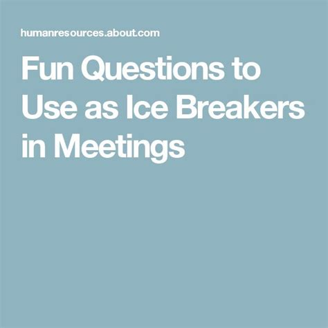 adult ice breaker christmas the 25 best breakers ideas on for