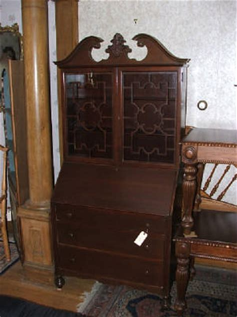 Skillman Furniture by Used Items