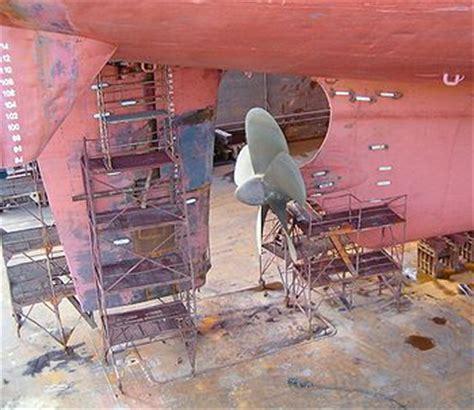 safran sur bateau safran bateau d 233 finition et explications