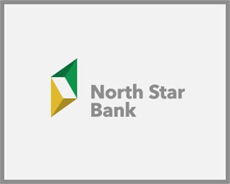 loghi di banche loghi per logo design e naming logopro