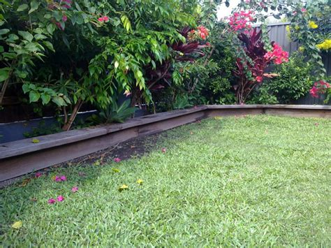 bed edging garden beds boxes and edging 10 outstanding garden bed