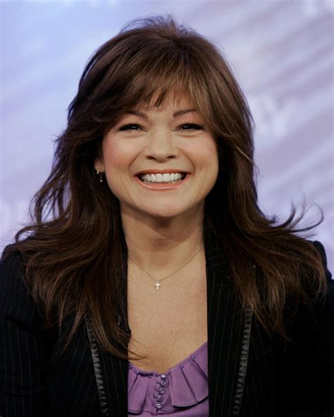 Valerie Bertinelli Hairstyle Photos by Valerie Bertinelli Hairstyle Fade Haircut