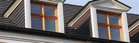 Fassade Weiß Anthrazit by Holzfenster Wei Streichen Nachher In Grnweiss With