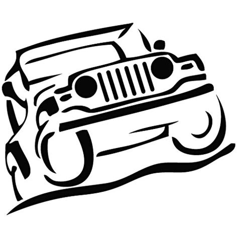 jeep decal jeep climb jeep wrangler stickers decals