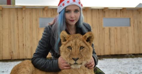 Zoo Kotak by Zoo Kontakt Liptovsk 253 Mikul 225 š Entertainment For