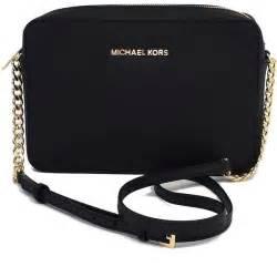 Michael Kors 3273 1 25 best ideas about michael kors bag on