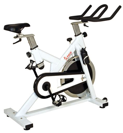 spinning cycling house sunny indoor cycling stationary cycle upright exercise