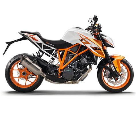 Ktm 1290 Duke Specs Ktm 1290 Duke R Se Bikesrepublic