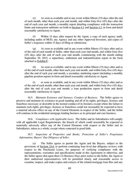 faith agreement template faith agreement exle journal template for word