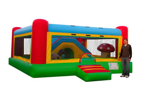 toddler bounce house rental bounce house toddler 28 images 682 best inflatables