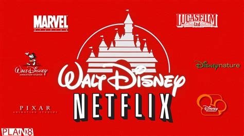 film streaming disney netflix e disney portano in streaming tutti i film marvel