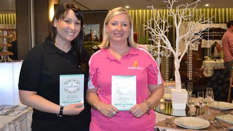 Wedding Bells Nowra by South Coast Register Bridal Expo Photos South Coast