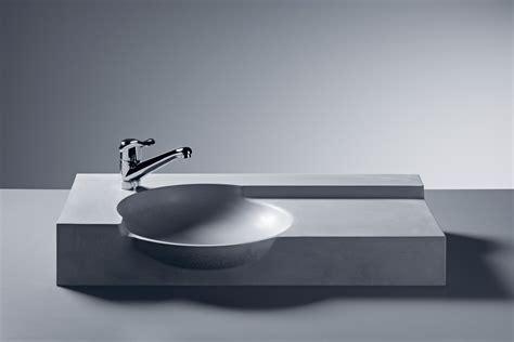 vasca da bagno in cemento dade design dade design vasca da bagno in cemento