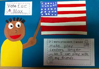 Mitt Romney Vs Barack Obama Essay by Obama Romney And Me Worksheet Just B Cause