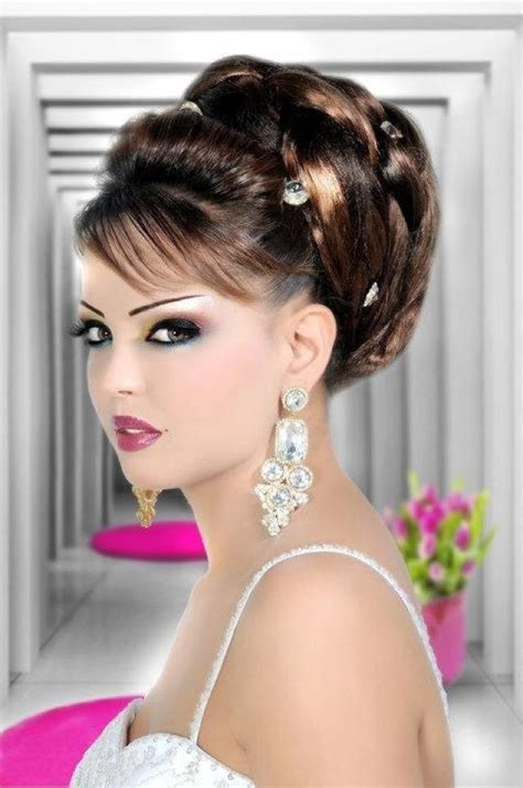 perfect hairstyles for party parsley face mask instyle fashion one