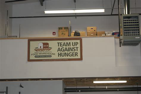 Plymouth Ma Food Pantry by The Nathan Hale Veterans Outreach Center Plymouth Ma