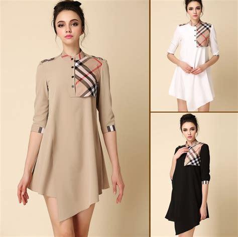 design dress name designer dress brands dress yp
