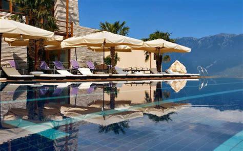 best resort lake garda lefay resort spa lago di garda gargnano and 27