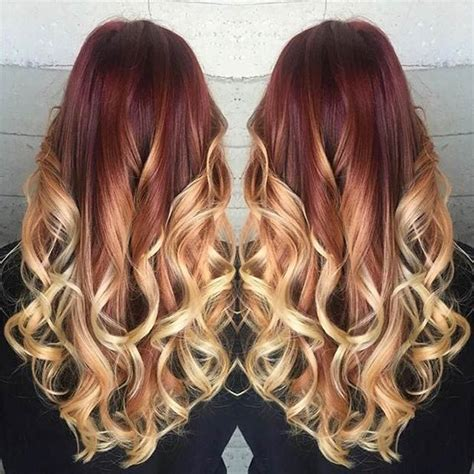 41 Balayage Hair Color Ideas For 2016 Instagram Sommer Und Balayage 41 Balayage Hair Color Ideas For 2016 Balayage Instagram And Balayage Hair