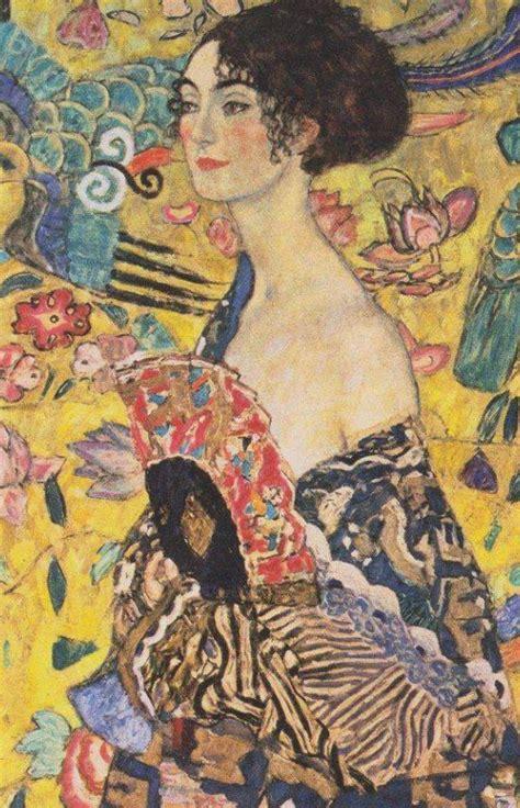 gustav klimt 1862 382285980x artist gustav klimt austrian symbolist painter born 14 july 1862 baumgarten austria died 06
