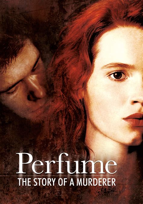 the story of a perfume the story of a murderer movie fanart fanart tv