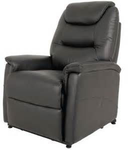 Lazy boy lift chairs lift chairs electric lift recliner chair power
