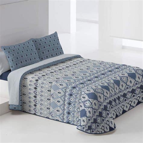 edredones conforter conforter porto eysa edredones cama