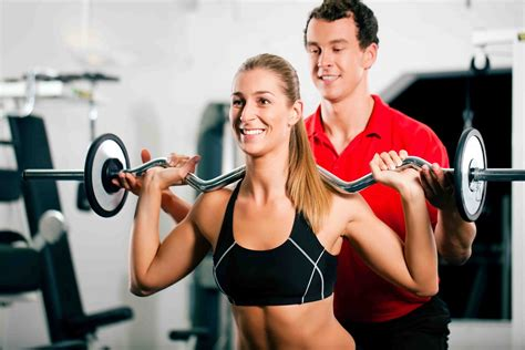 Fit Classes 1 by Personal Certification Courses