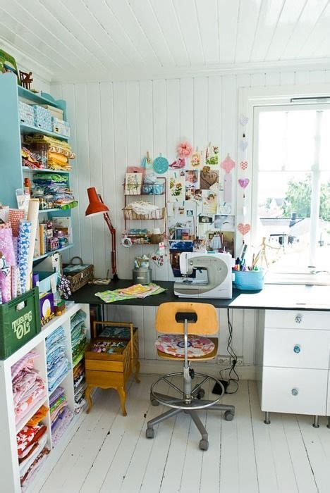 beautiful craft rooms beautiful sewing room sewing craft rooms