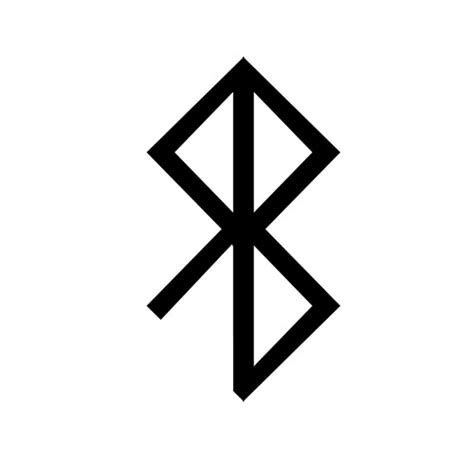 peace viking symbol a rune based symbol meaning quot peace