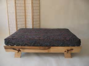 picture provided by futon designs beds platform beds