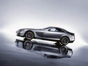 Mercedes Mclaren Slr 722 Edition Model Cars Models Car Prices Reviews And