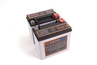 Motorrad Batterie Gewicht by Matty Motorcycle 187 Light Weight Racing Battery