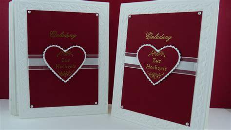 Hochzeitseinladungen Gestalten Und Bestellen by Hochzeitseinladungskarten Hochzeitseinladungskarten