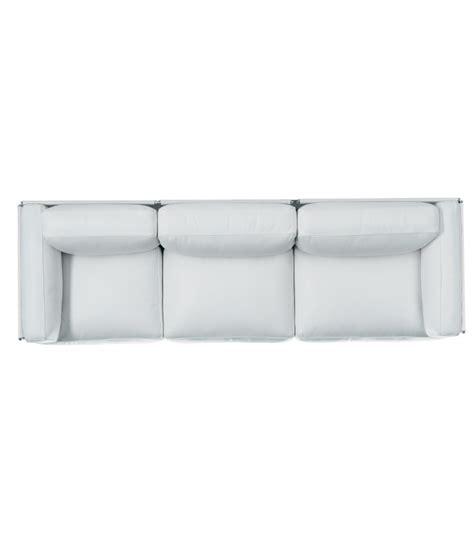 3 3 seater sofas 3 seater sofa poltrona frau milia shop