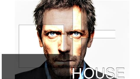 house md house md house m d photo 630251 fanpop