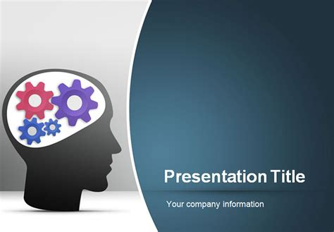 ppt templates free download unique creative powerpoint template 35 free ppt pptx potx
