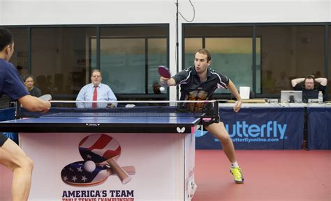 Table Tennis Mn table tennis mn minnesota table tennis