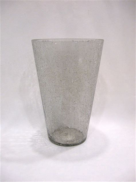 Crackle Glass Vases by Gl 9785 0l Jpg 50