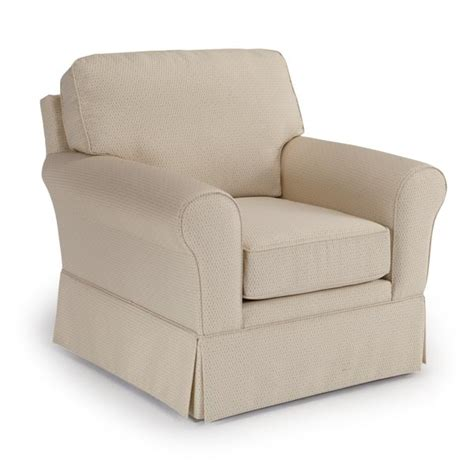 Besthf Chairs by Chairs Club Annabel0sk Best Home Furnishings
