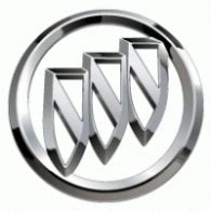 Auto Logo Buick by Buick Brands Of The World Download Vector Logos And
