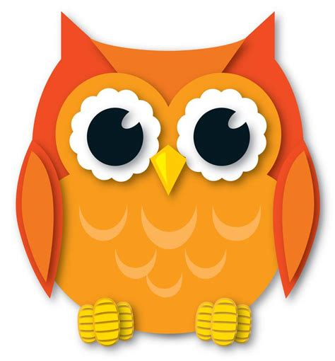 Colorfull Owl colorful owl talkers cd 110188