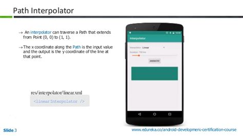 android layout animation slide exle learn how to animate your android app