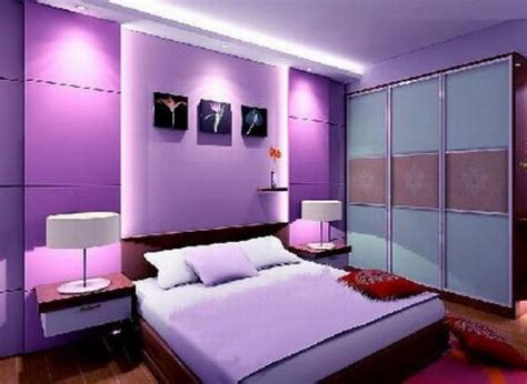 purple paint colors for bedroom vintage bedrooms ideas purple master bedroom modern king bedroom sets 700x512 bedroom design