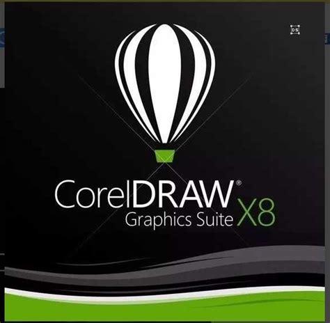 corel draw x8 free download full version kickass corel draw x8 download archives onhax u