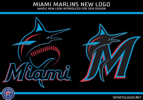 miami marlins colors our colores miami marlins unveil new logos uniforms for