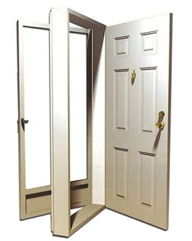 Mobile Home Exterior Doors Replacement Mobile Home Doors Exterior Home