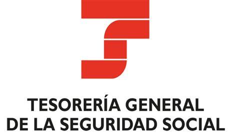seguridad socialtrabajadores las prestaciones de la seguridad social para el aut 243 nomo