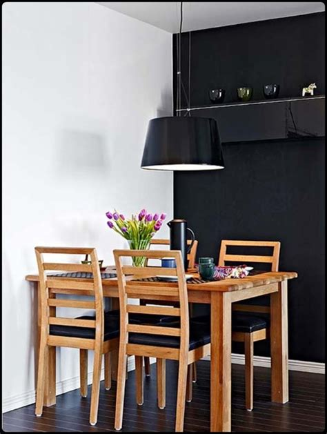 small apartment dining room fascinating dining table designs
