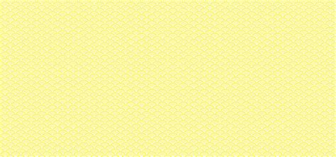 light yellow baby light yellow background choice image diagram writing